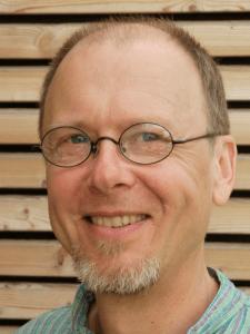 Mag. Gerhard Pölzler - Psychotherapeut & Coach in Krems an der Donau
